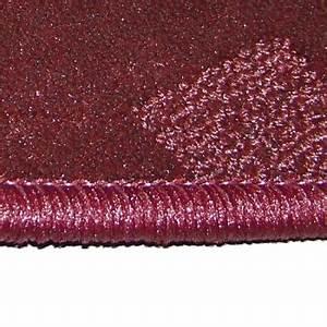 Teppich Rund 2m : teppichboden online shop kettelarbeiten teppichboden ketteln ~ Whattoseeinmadrid.com Haus und Dekorationen