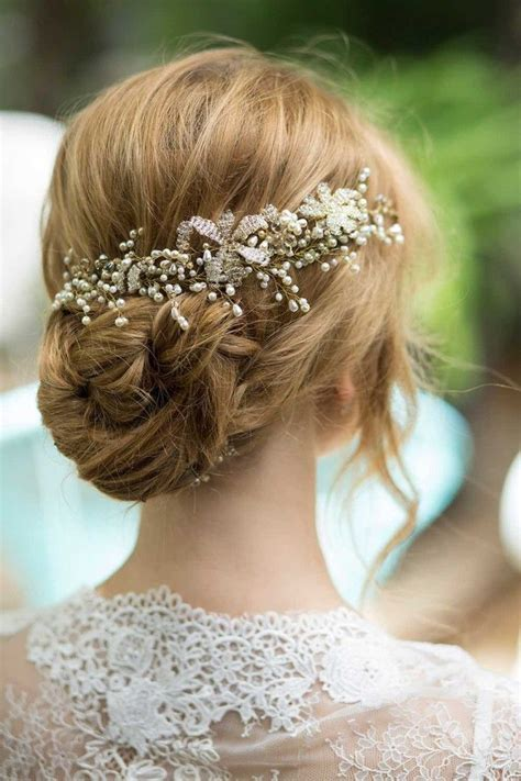 images  wedding hair accessories bridal