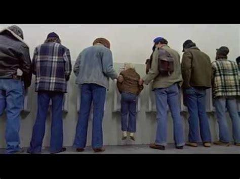 honky tonk freeway bathroom scene youtube
