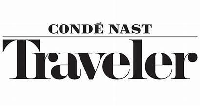 Nast Traveler Choice Awards Conde Readers Hotels