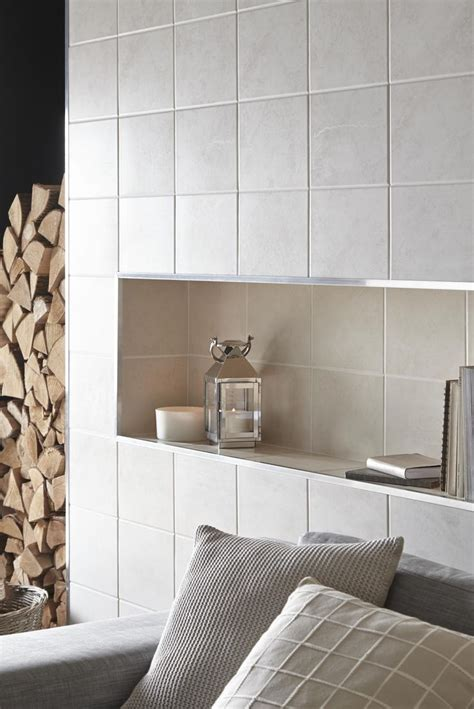 a light classic combination of light beige light grey and