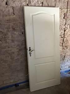 Türen Landhausstil Weiß : zimmert r landhausstil 86x196 weiss vollspan in edingen ~ Michelbontemps.com Haus und Dekorationen