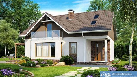 3 Medium Sized Loft Houses - More Space - Houz Buzz