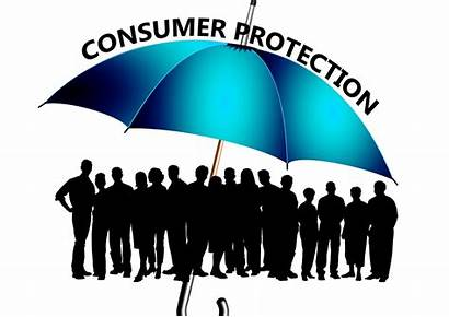 Consumer Protection Law Business Bill Endorsement Celebrity