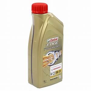 Castrol Edge Professional 0w 30 : 1 litre castrol edge professional fst h c2 0w 30 engine ~ Jslefanu.com Haus und Dekorationen