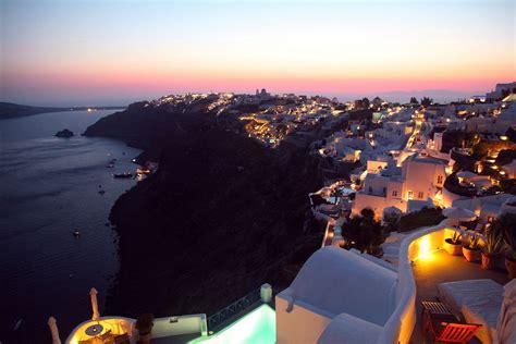 Desperate To Go To Santorini Santorini Most Beautiful
