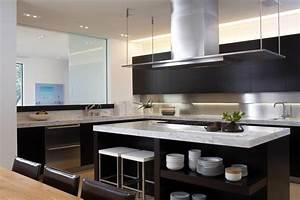 black kitchen cabinets designs 1261