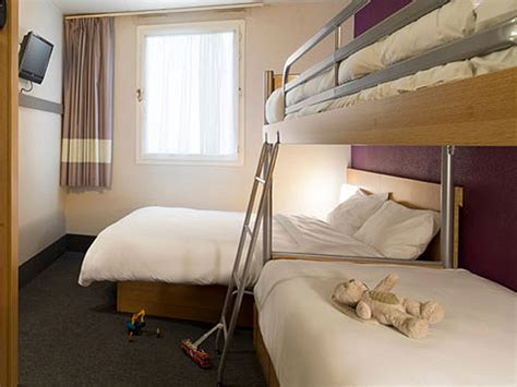 chambre bb hotel hôtel b b caen mémorial à caen dans le calvados tourisme