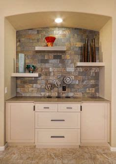 1000 images about emser tile kitchens on pinterest tile