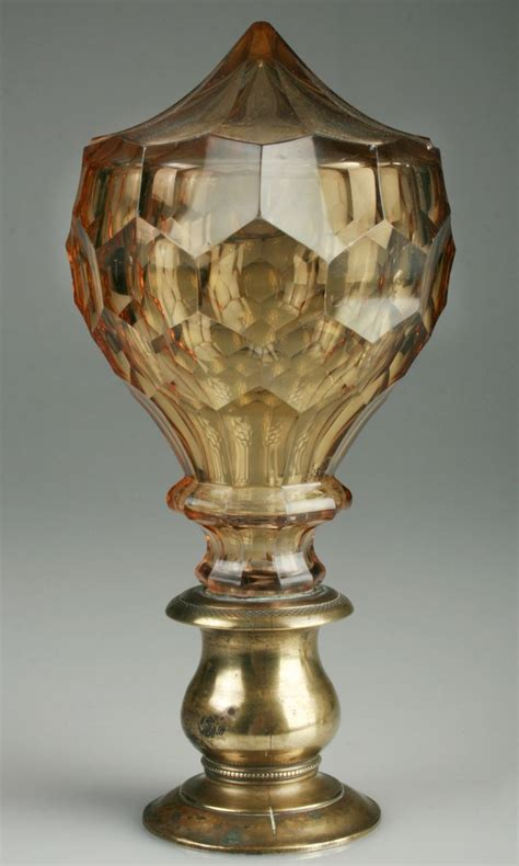 17 best images about antique glass finials on pinterest
