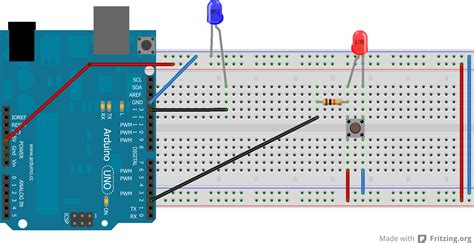 Arduino Switch by Switches Bad Counting Digital Pulses With Arduino