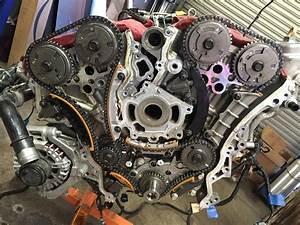 Miata Lfx Swap  Singular Motorsports  U0026 Good