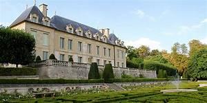 Plombier Auvers Sur Oise : auvers sur oise el pueblo que inspir a van gogh el ~ Premium-room.com Idées de Décoration