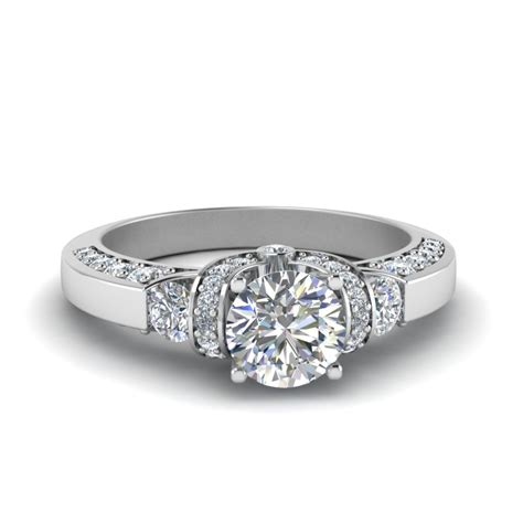 shop for stunning clearance rings fascinating diamonds