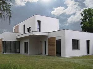 les 25 meilleures idees concernant facades de maisons sur With idee facade maison moderne
