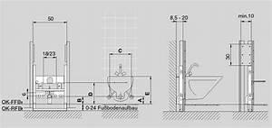 Geberit Duofix Montageanleitung Pdf : produktkatalog huter vorfertigung ~ Buech-reservation.com Haus und Dekorationen