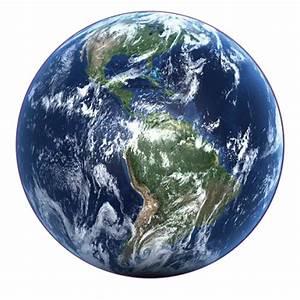 Planet Earth | You4ia! Beta