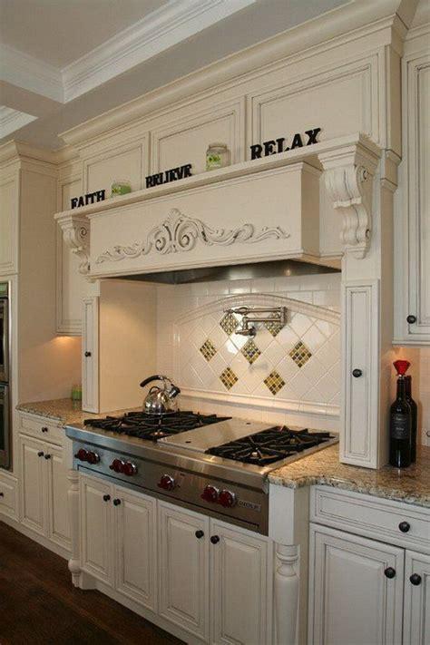 50 Beautiful Kitchen Design Ideas For You Own Kitchen. Rosebud American Kitchen Bar Yelp. Kitchen Sink Depth. Red Earth Kitchen. Kitchen Tile Accent Wall. Ikea Kitchen Tips. Grey Kitchen Paint Colours. Kitchen Design Chicago. Modern Kitchen Living Room Ideas