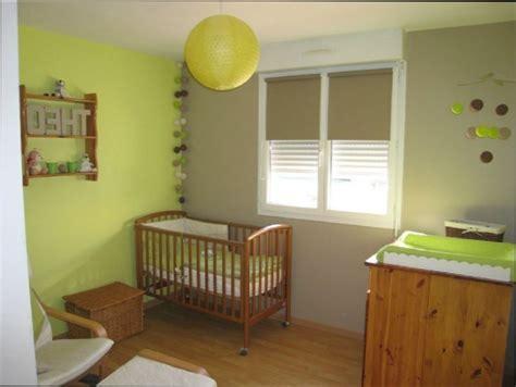 chambre bébé orange deco chambre fille orange raliss com