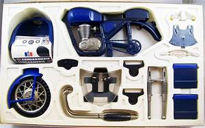 Action Man Moto : action man moto de gendarmerie miro meccano r f 534751 ~ Medecine-chirurgie-esthetiques.com Avis de Voitures
