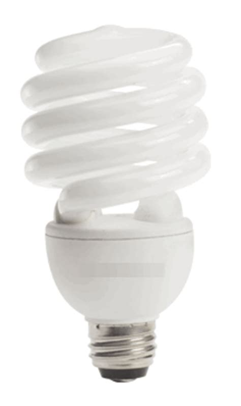 220 volt compact fluorescent light bulbs 220 volt cfl