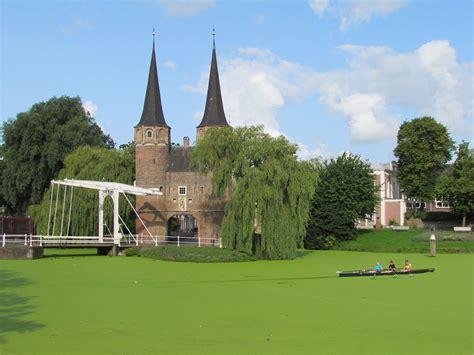 Turisti Per Caso Olanda by Delft Viaggi Vacanze E Turismo Turisti Per Caso