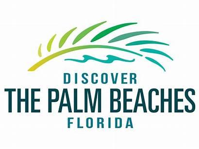 Palm West Beaches Visitor Florida Season Reabre