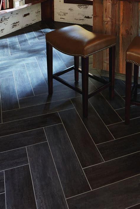 Groutable Vinyl Tile In Bathroom by Stainmaster 6 In X 24 In Groutable Luxury Vinyl Tile