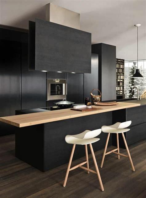 repeindre meuble cuisine en bois comment repeindre une cuisine idées en photos