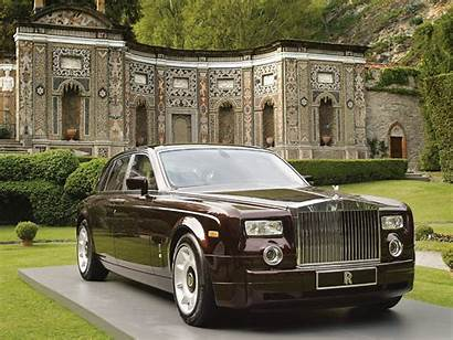 Royal Royals Wallpapers Latest Cars Royce Rolls
