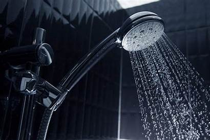Showers Shower Cost Those Much