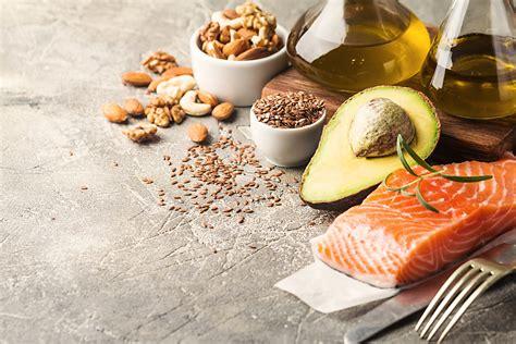 alimentazione giusta l alimentazione giusta per evitare il colesterolo in eccesso