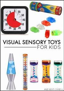 148 best Autism Toys. images on Pinterest