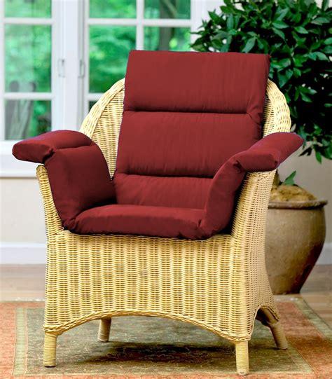 Wheelchair Cusion by Care Total Wheelchair Cushion Total Chair Cushion