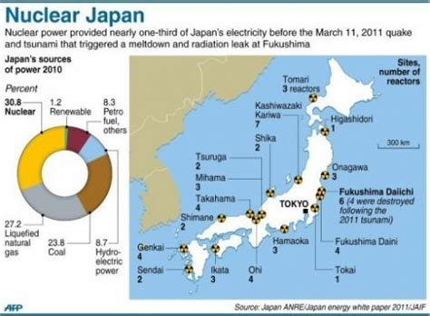 japan to phase out nuclear energy by 2040