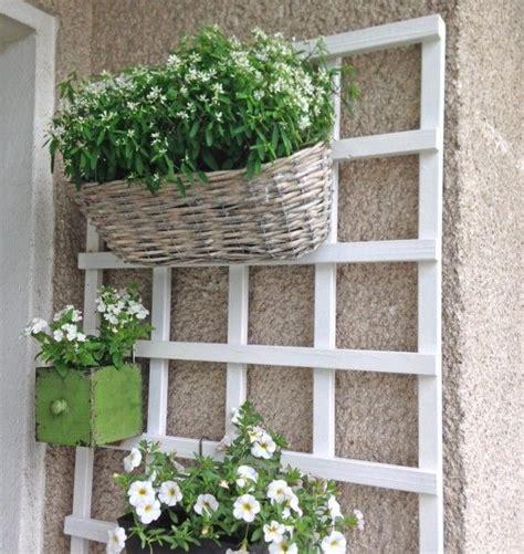 balkon ideen pflanzen balkon gestaltung garten terrasse balkon balkon balkon deko und balkon ideen