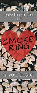 The Foolproof Guide To Perfect Barbecue Smoke Rings  Jan