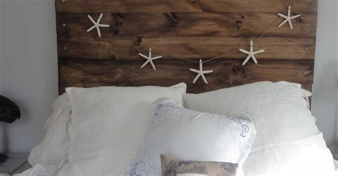 wood project ideas    homemade wood headboards