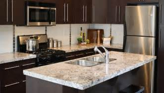 kitchen carpeting ideas showroom for kitchen renovations renosgroup ca