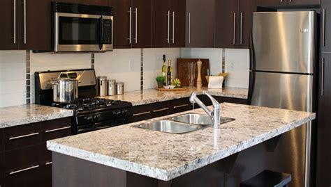 joeys kitchen countertops releases  brand  website