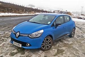 Clio 2 Dci : renault clio 1 5 dci 86 eco2 2014 long term review motoring research ~ Gottalentnigeria.com Avis de Voitures