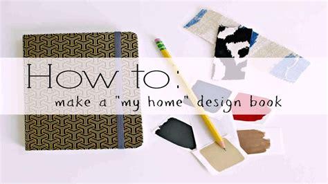 Home Design Books 2018 : Home Design Books Pdf Free Download 84 With Home Design