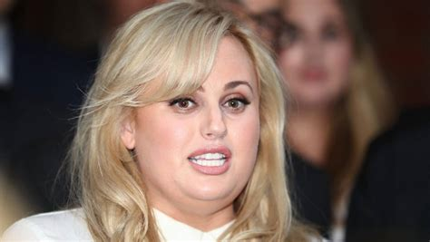 Rebel Wilson launches Twitter tirade against Aussie media ...