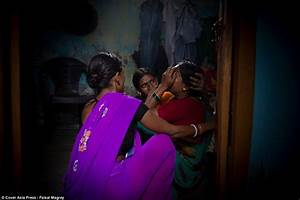 India mother's agony as her murdered daughter was ...