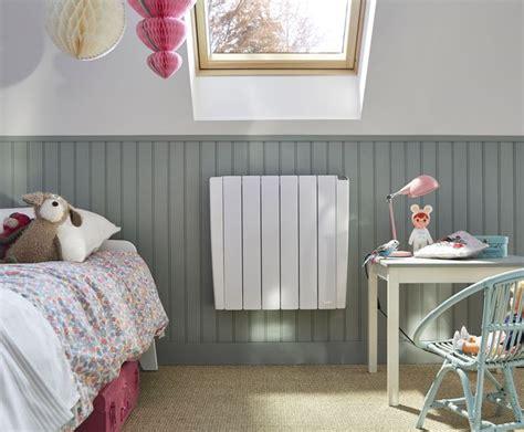 radiateur electrique chambre radiateur electrique vertical castorama superior