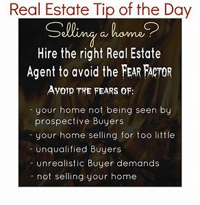 Realestate Contact, Real Estates, Real Estate Tips, Real ...