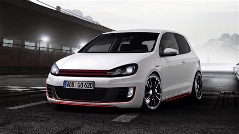 white volkswagen gti 2016 volkswagen golf gti sport wei 223