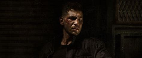 Punisher protagoniza el nuevo póster de la 2ª temporada de ...