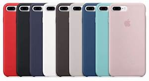 Iphone 7 Original Case : capa silicone case original apple iphone 6 7 8 e plus r ~ Kayakingforconservation.com Haus und Dekorationen