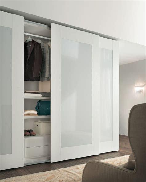 sliding wardrobe doors ideas  pinterest